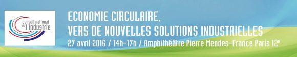 27042016_programme_colloque_economie_circulaire_light1