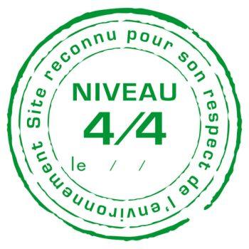 aquitaine_actu-du-19-01-2015_logo-charte-4sur4