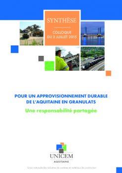 aquitaine_actu-du-30-10-2015_synthese-page-de-couv