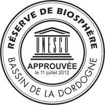 bassin-de-la-dordogne_reserve-approuvee