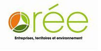 cafe-oree_logo