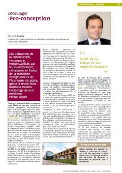 EuropeParlementaire28_UNICEM_Michel_Andre