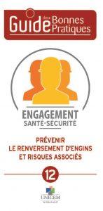 guide-bonnes-pratiques_12-renversement-engins_page_1