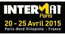 intermat-2015