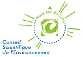 logo-cse-npdc