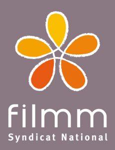 logo def 1 vect