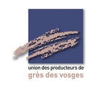 logo-gres-des-vosges_pm