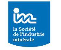 logo-industrie-minerale