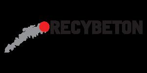 logo_RECYBETON_2014