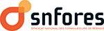recherches logo-SNFORES-6