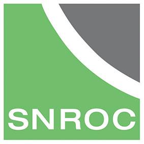 logo-snroc-2014_72dpi_600px
