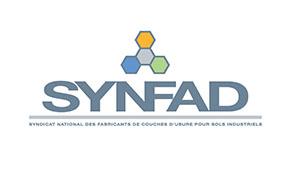 logo-synfad