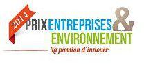 prix-entreprises-environnement_2014