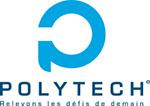 r4-logo_polytech