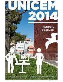 rapport-d-activite-2014-unicem