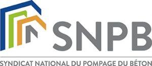 SNPB_cmjn