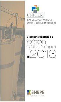 statistiques-2013-bpe-snbpe_couv