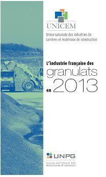 statistiques-2013-granulats-unpg_couv