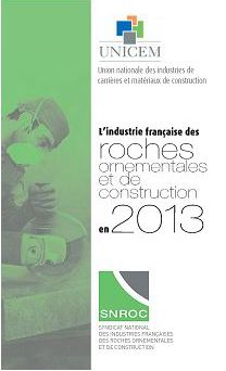 statistiques-2013-roches-ornementales-snroc-couv