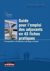 synad-moniteur_memento-emploi-adjuvants