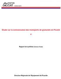 transport-granulats-picardie-2004