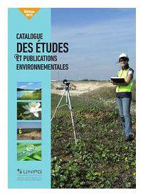 unpg_catalogue-etudes-environnementales