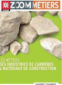 zoom-metiers_carrieres-et-materiaux